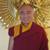 Padmasambhava Buddhist Center