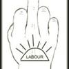 Labour Group