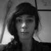 Priscilla Guy[Mandoline Hybride]