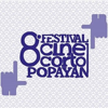 Festival de Cine Corto