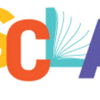 SC Library Association