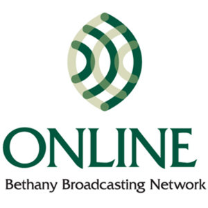Profile picture for BBN Online