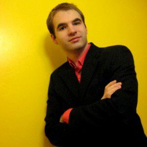 Profile picture for Michael Mahoney