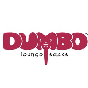 Image result for dumbo lounge sacks