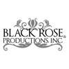 Black Rose Productions, Inc.