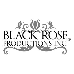Profile picture for Black Rose Productions, Inc.