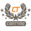 Cartype