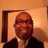 Evans Jr Evangelist McArthur