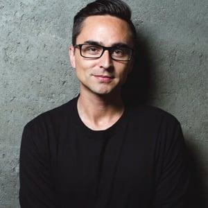 Profile picture for Mickey Finnegan