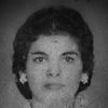 Maria Eliane Melo