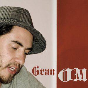 Profile picture for GranOM