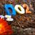 DO2 Magazine & More