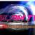 ISLAM TV AUSTRALIA