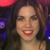 Laura Gallego Navarro