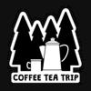 CoffeeTeaTrip