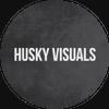 Husky Visuals