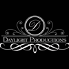 Daylight Productions