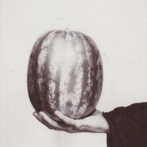 Profile picture for Ricardo Domeneck