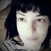 Iva Kontic