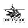 """Owen Rennie """"Driftwood Cinema"""""""