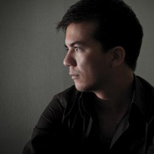 Profile picture for Mario Seekr