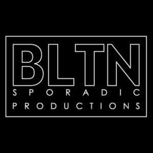 Profile picture for BLTN