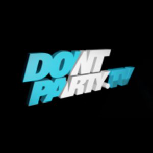 Profile picture for Dont Party TV