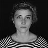 Vanessa Gauvin-Brodeur