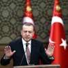 Toksik Recep Tayyip Erdoğan