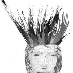 Profile picture for ummaguma