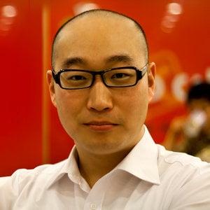 Profile picture for David Lee