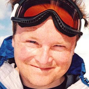 Profile picture for Edward Legge