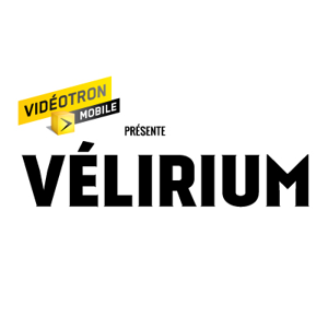 Profile picture for Velirium