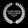 CASCADIA Dance & Cinema Festival