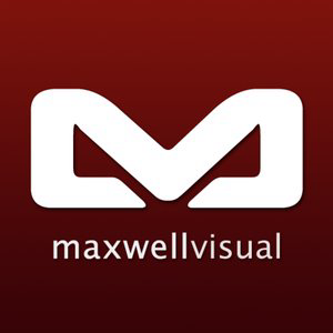 Profile picture for maxwellvisual