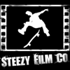 Steezy Film Co.