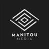 Manitou Media