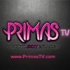 PrimasTV
