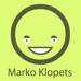 Marko Klopets