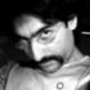 Profile picture for Ali Momeni