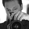 Lens Flair Media