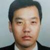 Yong Hak Yong Lee