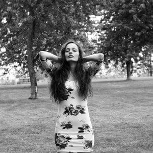 Profile picture for Svetlana Planets