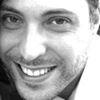 Alessandro Sarno