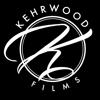 Kehrwood Films