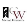 Malone Creative Writing
