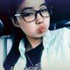 Vanquish Monhoo