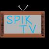 SpikTV