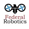 Federal Robotics