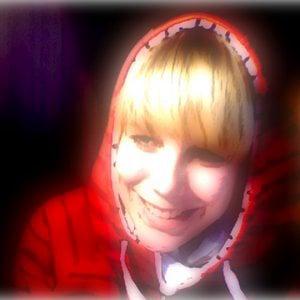 Profile picture for Anny L